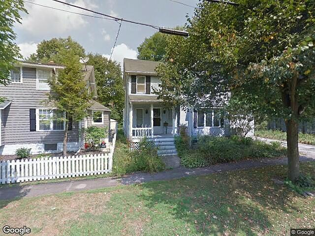 Image of rent to own home in Chagrin Falls, OH