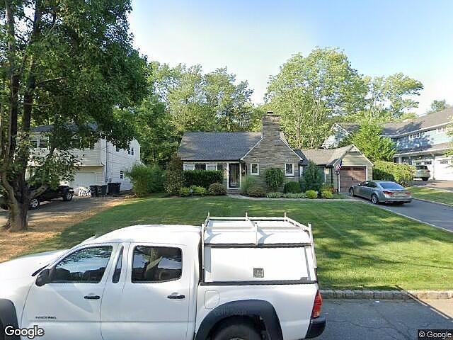 Image of rent to own home in Summit, NJ