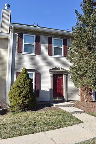 Image of rent to own home in Bridgewater, NJ