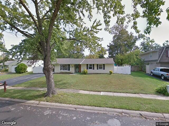 4 Bedrooms / 2 Bathrooms - Est. $1,934.00 / Month* for rent in Waldorf, MD