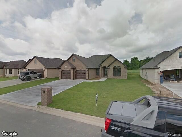 3 Bedrooms / 2 Bathrooms - Est. $1,067.00 / Month* for rent in Paragould, AR