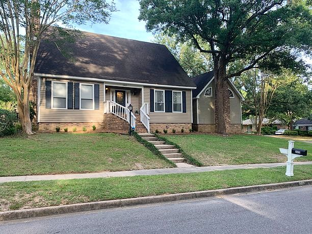 5 Bedrooms / 3.5 Bathrooms - Est. $1,954.00 / Month* for rent in Mobile, AL
