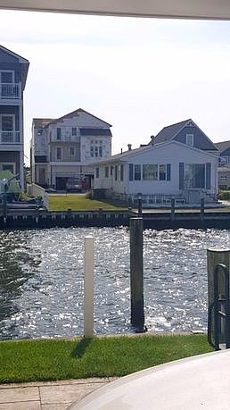 Image of rent to own home in Selbyville, DE