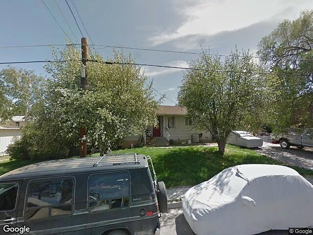Image of rent to own home in Los Alamos, NM
