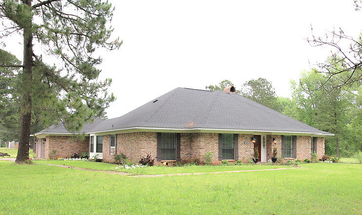Image of rent to own home in Benton, LA