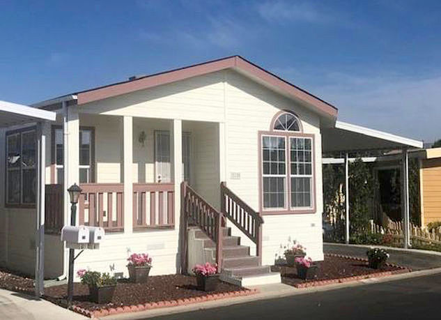 2 Bedrooms / 2 Bathrooms - Est. $1,480.00 / Month* for rent in Simi Valley, CA