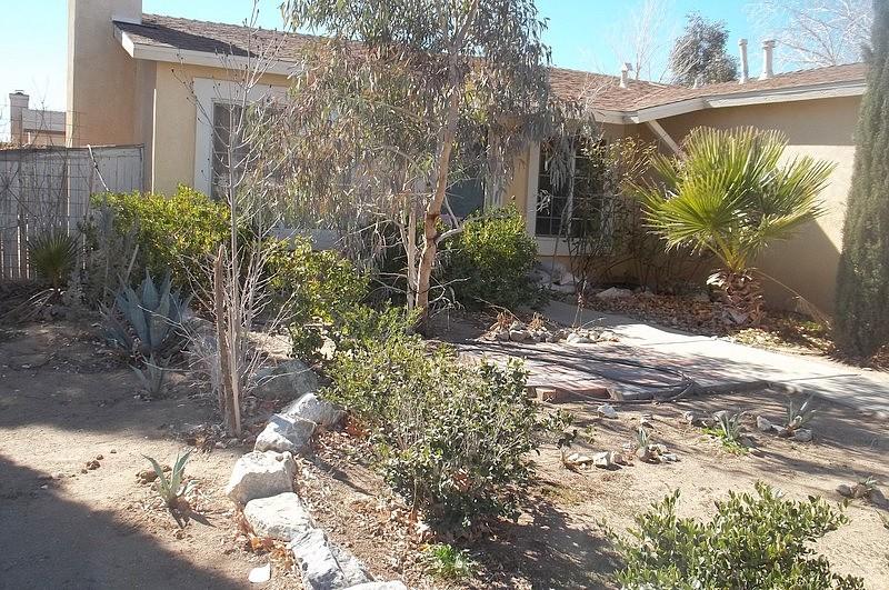 3 Bedrooms / 1 Bathrooms - Est. $1,666.00 / Month* for rent in Adelanto, CA