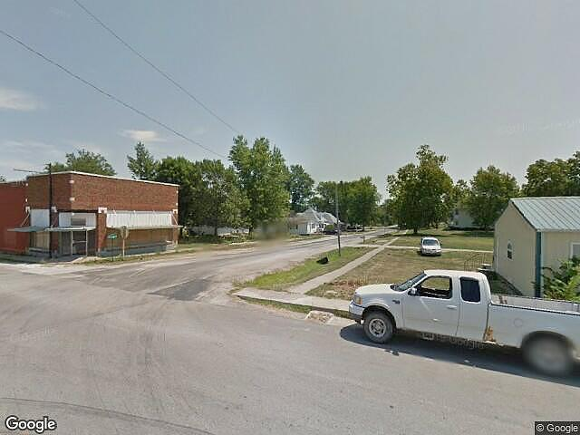 Image of rent to own home in Ewing, MO