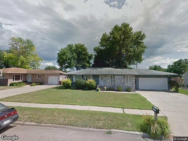 3 Bedrooms / 3 Bathrooms - Est. $1,251.00 / Month* for rent in South Sioux City, NE