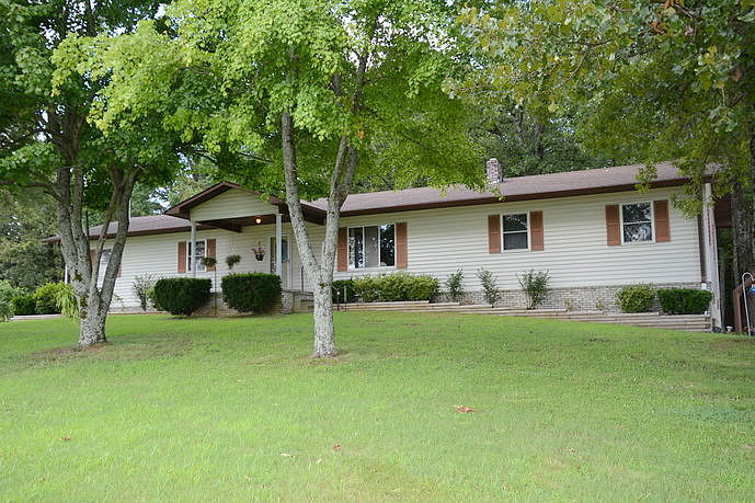 Image of rent to own home in Doniphan, MO