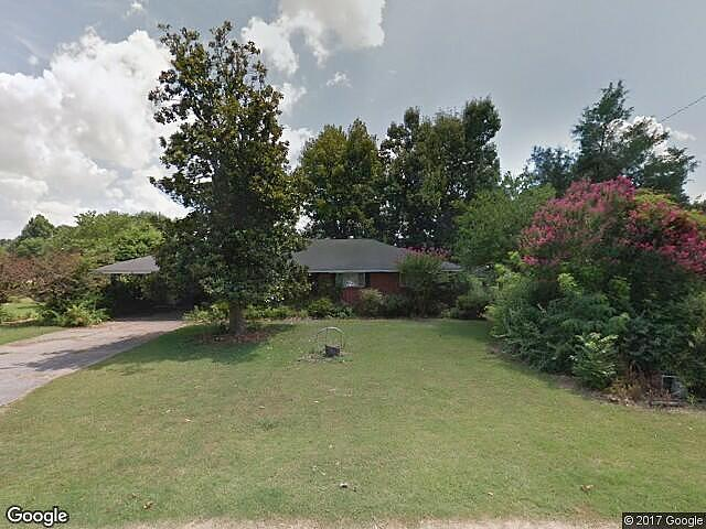 Image of rent to own home in Corning, AR