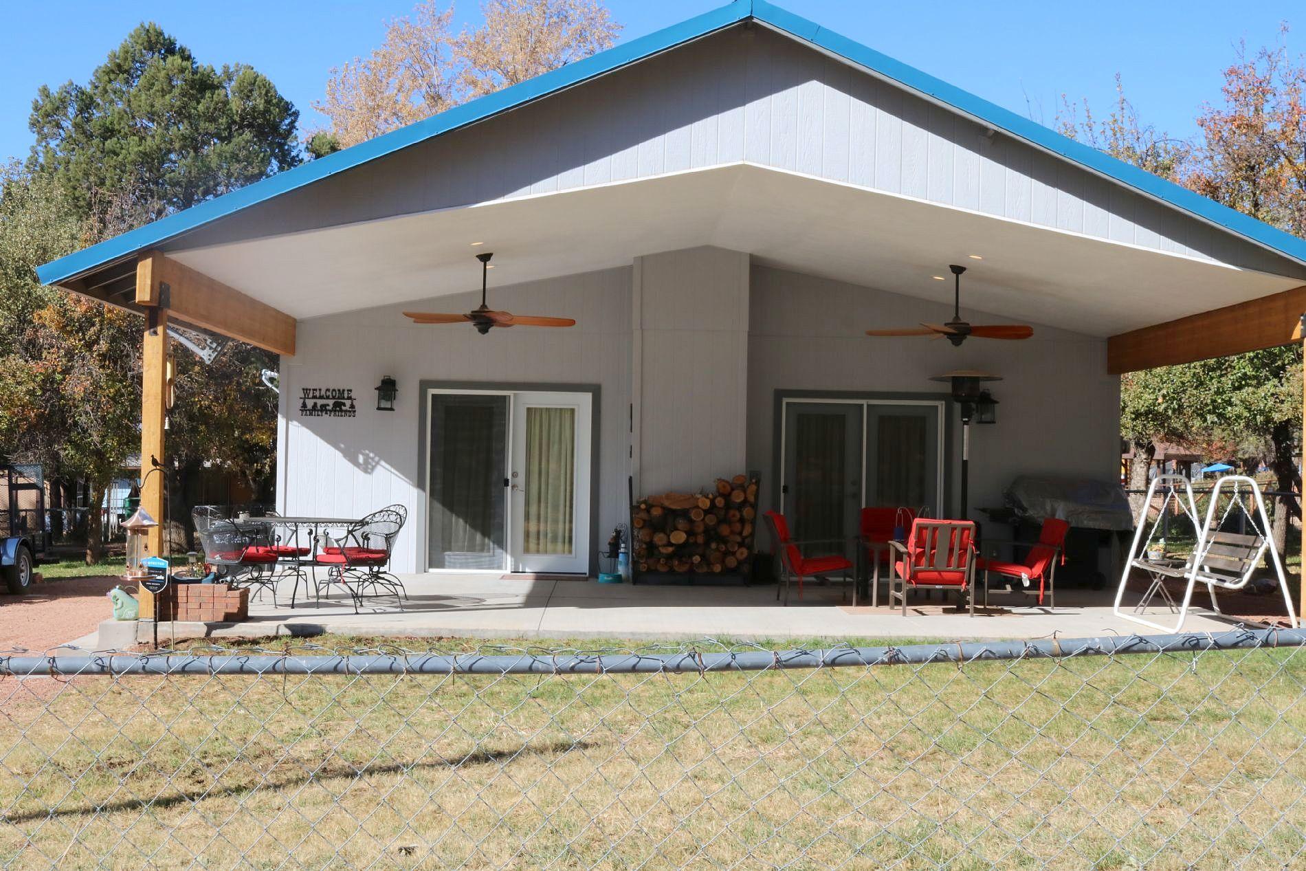 3 Bedrooms / 2 Bathrooms - Est. $2,548.00 / Month* for rent in Payson, AZ