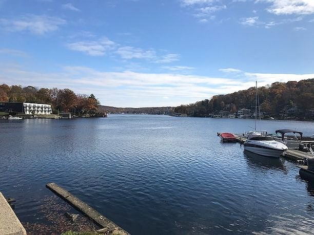 Image of rent to own home in Lake Hopatcong, NJ