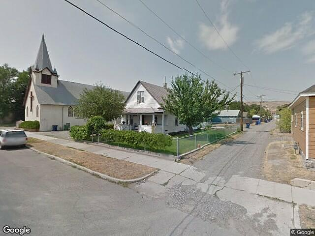 2 Bedrooms / 1 Bathrooms - Est. $1,369.00 / Month* for rent in Livingston, MT