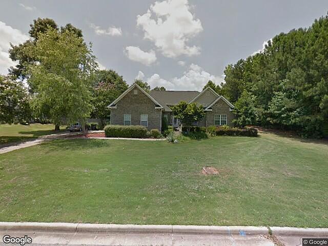 3 Bedrooms / 2 Bathrooms - Est. $1,834.00 / Month* for rent in Auburn, AL