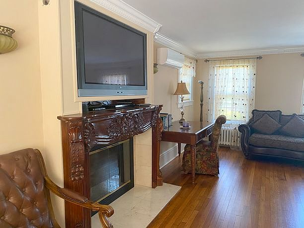 Image of rent to own home in Hazlet, NJ