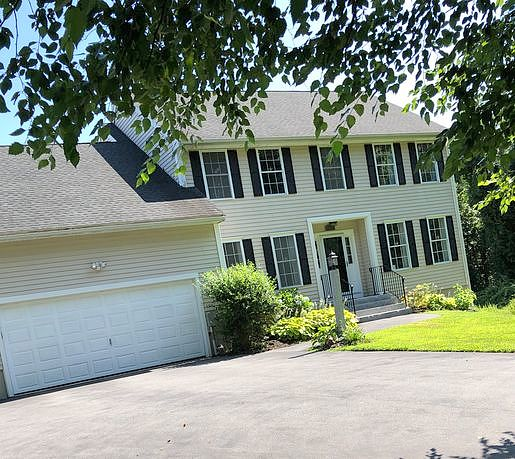 Image of rent to own home in Rowley, MA