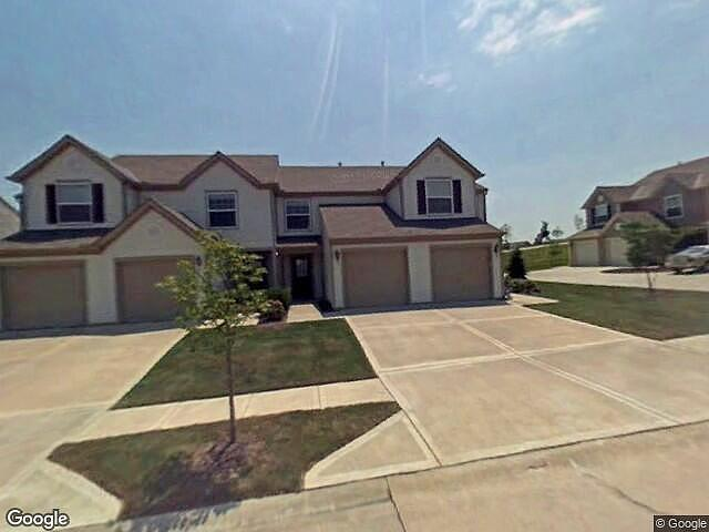 2 Bedrooms / 2 Bathrooms - Est. $893.00 / Month* for rent in Gladstone, MO