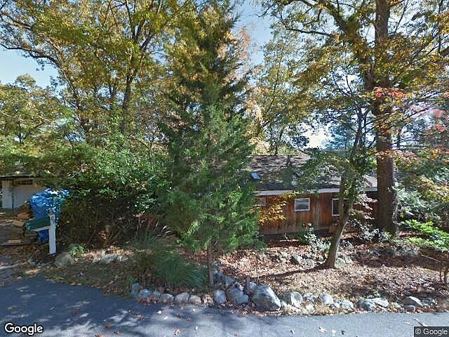 Image of rent to own home in Ringwood, NJ