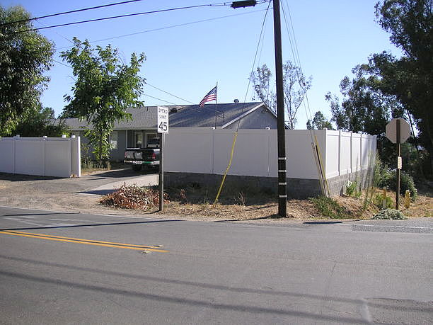 Image of rent to own home in Ramona, CA