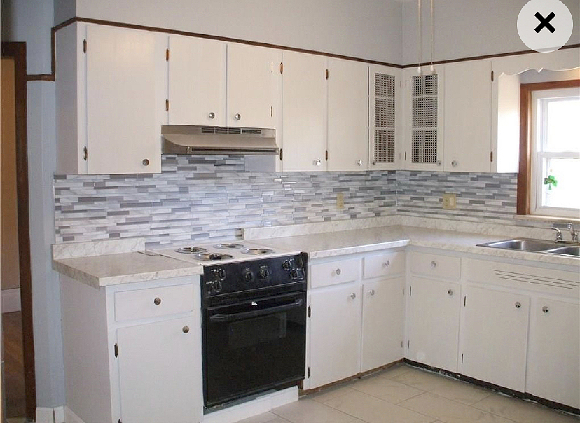 Image of rent to own home in Central Falls, RI