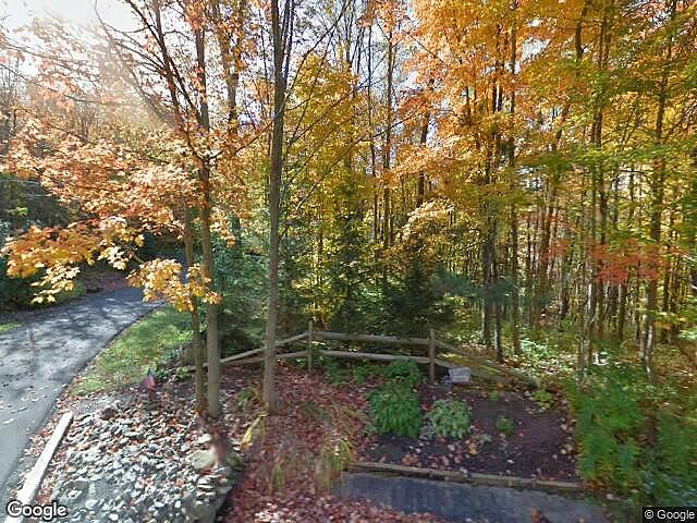 Image of rent to own home in Glenwood, NY