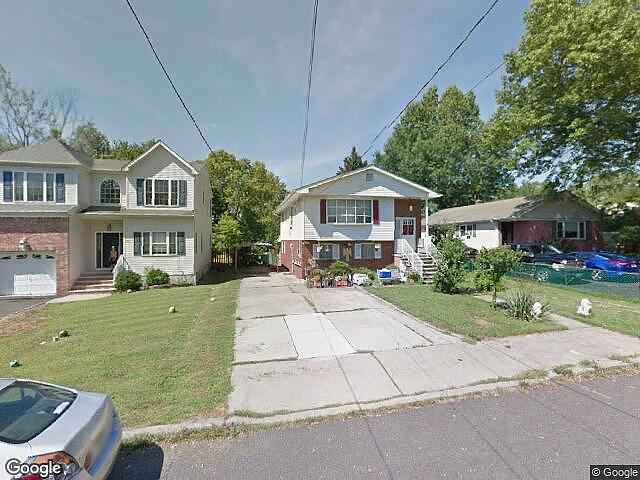 4 Bedrooms / 2 Bathrooms - Est. $2,234.00 / Month* for rent in Bridgewater, NJ