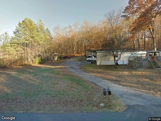 2 Bedrooms / 1 Bathrooms - Est. $434.00 / Month* for rent in Cartersville, GA