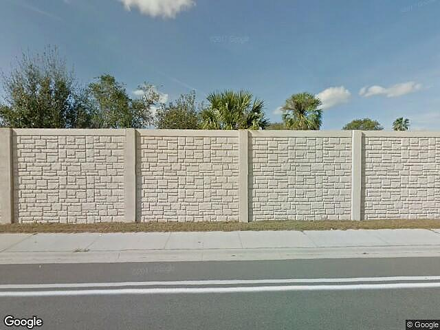 Image of rent to own home in Osteen, FL