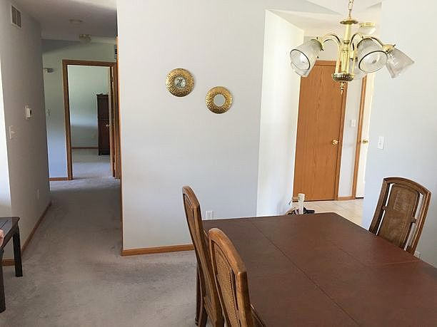 Image of rent to own home in Orangeville, IL