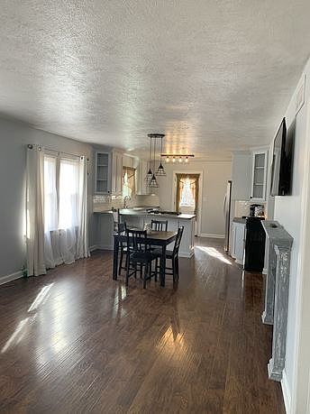 Image of rent to own home in Amsterdam, OH