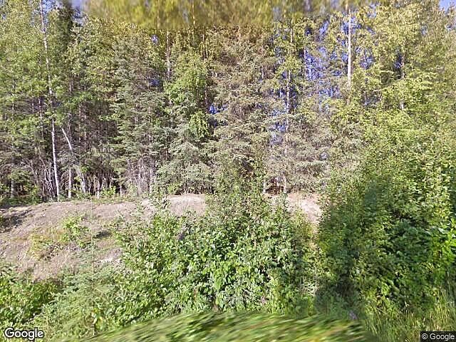 Image of rent to own home in Sterling, AK