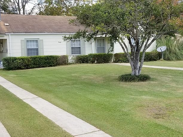 Image of rent to own home in Brewton, AL