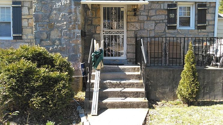 2 Bedrooms / 1 Bathrooms - Est. $2,801.00 / Month* for rent in Yonkers, NY
