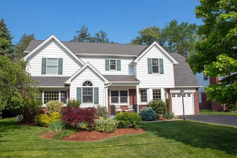 Image of rent to own home in Glen Rock, NJ
