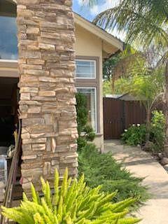 4 Bedrooms / 3 Bathrooms - Est. $2,801.00 / Month* for rent in Sacramento, CA
