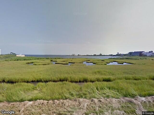 Image of rent to own home in Bayville, NJ