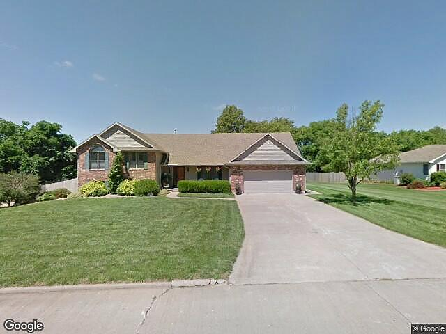 3 Bedrooms / 4 Bathrooms - Est. $2,000.00 / Month* for rent in Sedalia, MO
