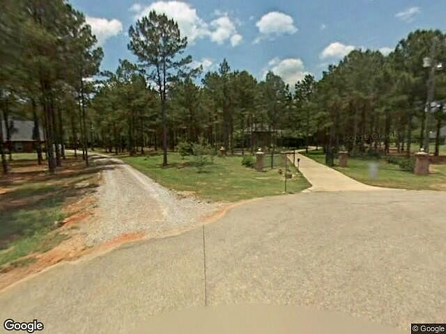 Image of rent to own home in Mathews, AL