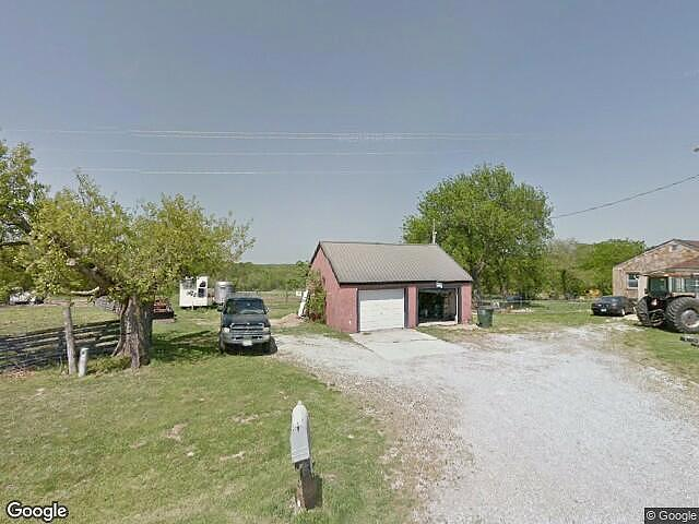 Image of rent to own home in Tunas, MO