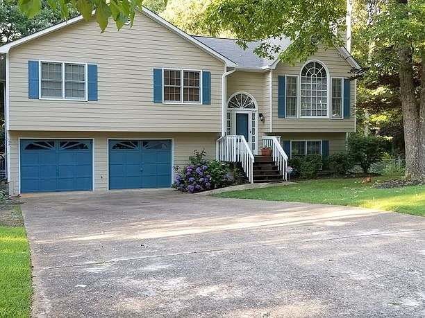 3 Bedrooms / 3 Bathrooms - Est. $1,287.00 / Month* for rent in Dallas, GA