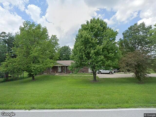 3 Bedrooms / 3 Bathrooms - Est. $1,734.00 / Month* for rent in Union, MO