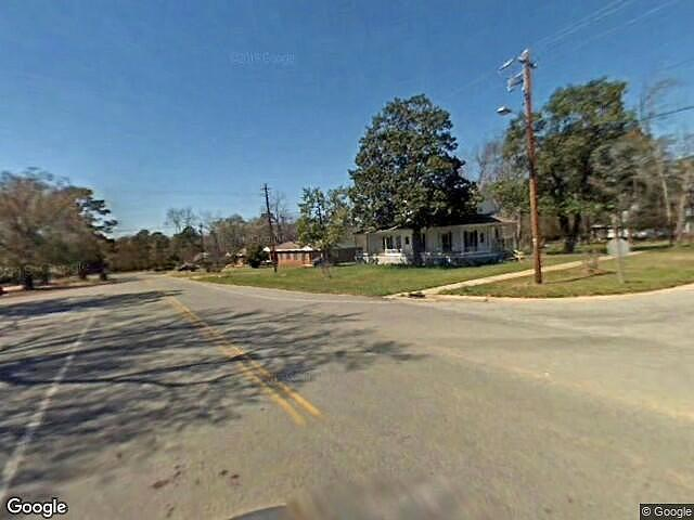 Image of rent to own home in Rochelle, GA