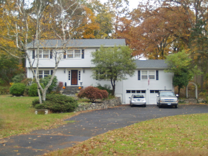 Image of rent to own home in Stamford, CT