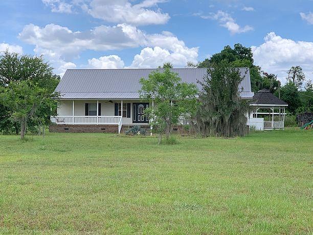 3 Bedrooms / 3.5 Bathrooms - Est. $1,567.00 / Month* for rent in Blackshear, GA