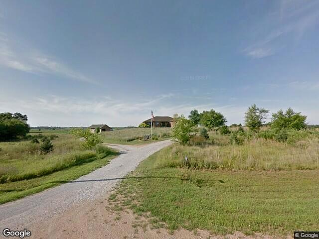 4 Bedrooms / 3 Bathrooms - Est. $5,286.00 / Month* for rent in Ceresco, NE