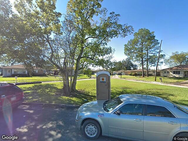 Sensational Houses For Rent In New Orleans La Rentdigs Com Page 3 Home Interior And Landscaping Synyenasavecom