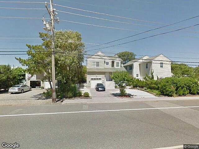Image of rent to own home in Beach Haven, NJ