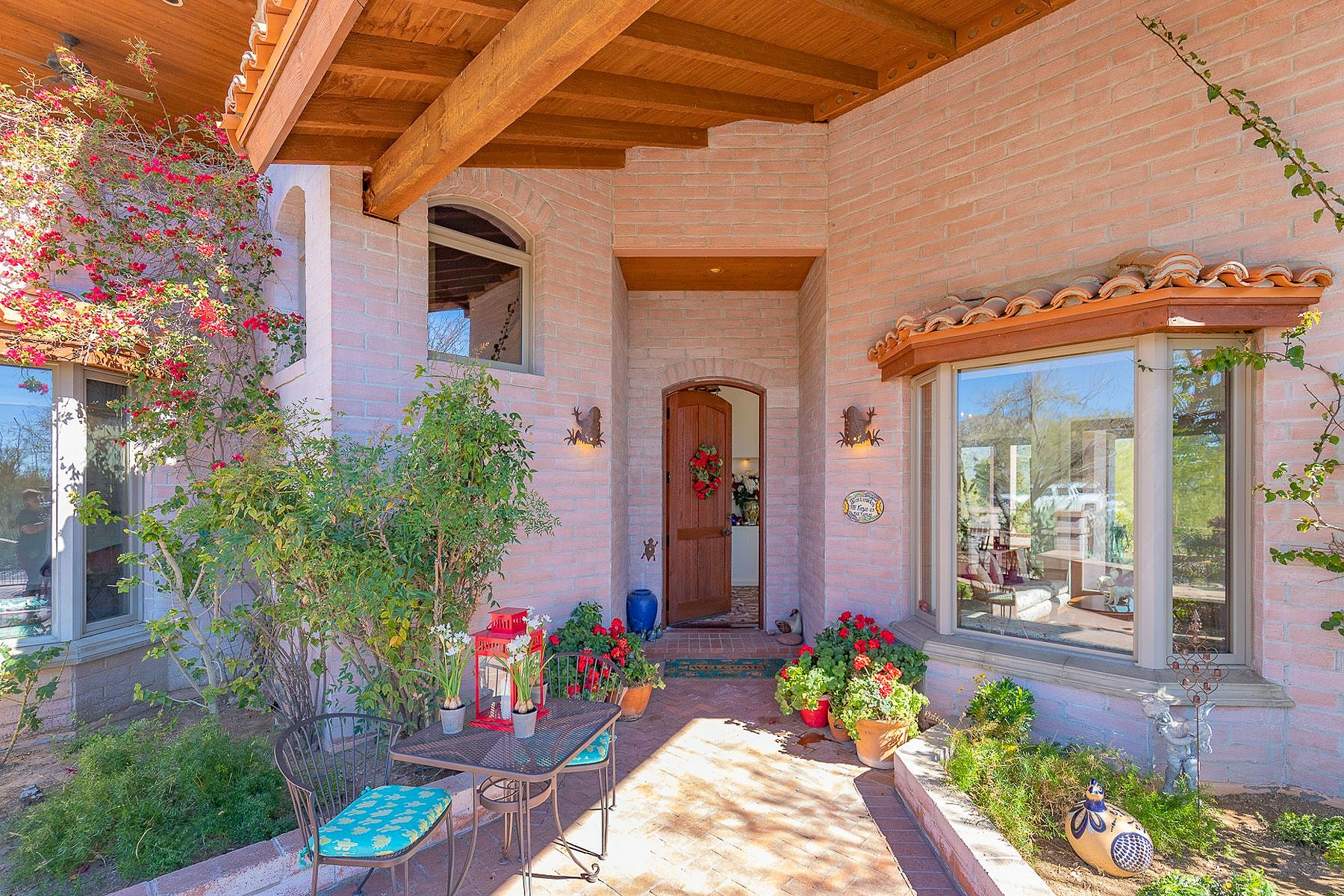 3 Bedrooms / 3 Bathrooms - Est. $7,837.00 / Month* for rent in Tucson, AZ