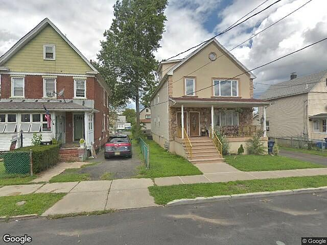 Image of rent to own home in Hackensack, NJ
